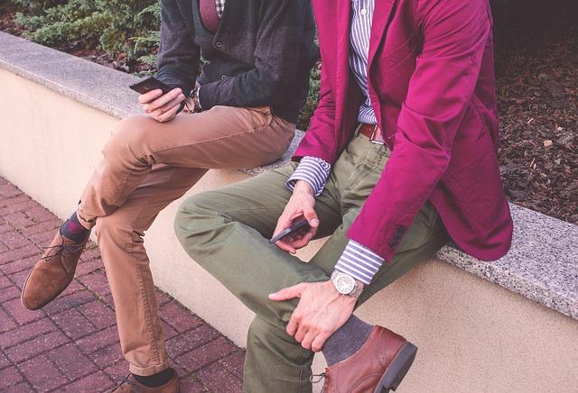 Pants-for-Men-Latest-Fashion-a