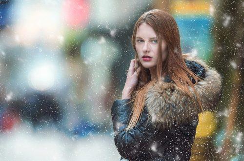 Winter-Season-Essential-Wardrobe-Items-f